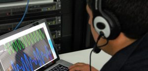 intercettazioni Intercettazioni Telefoniche Ambientali e Rilevamenti GPS sui veicoli