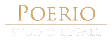 Studio Legale Poerio